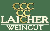 Weingut Laicher Logo